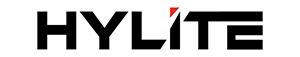 Hylite-Logo