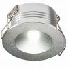 3WEME 1 100x100 - 3W LED Emergency Downlight Non-Maintained