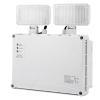 twinspots2 100x100 - Twin Spot Emergency Lighting Products