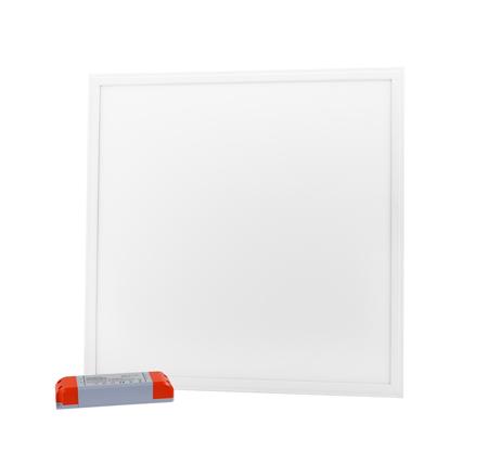 OsramLuminentPanel - LED 60x60 Osram 36W Panel