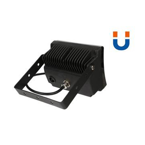 2 360x 1 - 50W Floodlight With Digi Pir - Bri-Tek