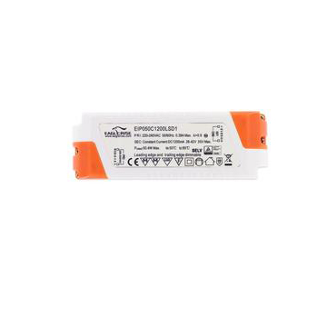 5055788233534a 360x - 50W Triac Dimming Driver For Use With 600X1200 Pan - Integral