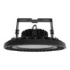 UFOHIGHBAY 100x100 - LED 100W UFO Highbay