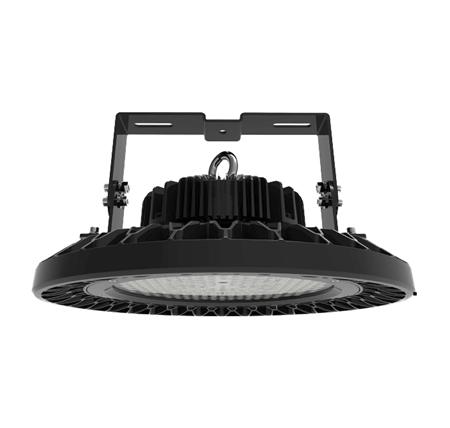 UFOHIGHBAY - LED 150W UFO Highbay