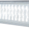 112824 100x100 - 230V IP65 6W LED Emergency Bulkhead (maintained/non-maintained)