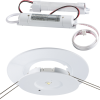 149776 100x100 - 3W LED EMERGENCY DOWNLIGHT (Non-maintained )