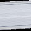 179206 100x100 - 230V IP65 4W LED Emergency Self Test Bulkhead