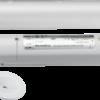 378604 100x100 - 230V IP20 3W LED Emergency Downlight - Self-Test